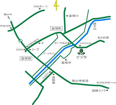 400pxmap